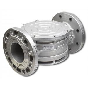 FG600-10-080 filtr plynový přírubový