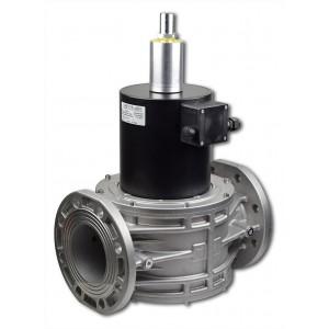 SVGS036-03-080, DN80, bezpečnostní plynový ventil