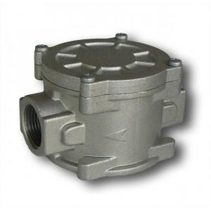 FG600-10-020 filtr plynový závitový