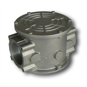 FG600-10-040 filtr plynový závitový