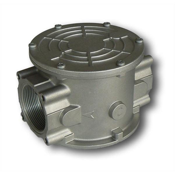 FG600-10-050 filtr plynový závitový
