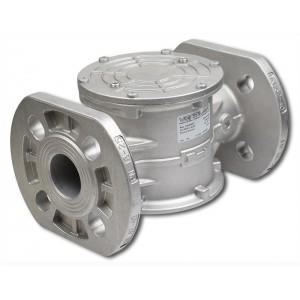 FG600-10-050P filtr plynový přírubový
