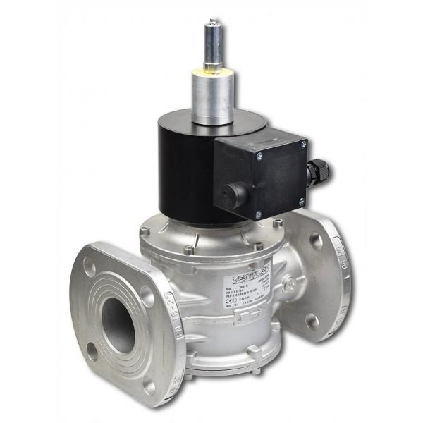 SVGS600-03-040P, DN40, bezpečnostní plynový ventil