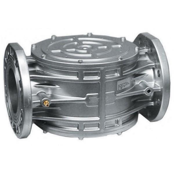 FG600-10-125 filtr plynový přírubový