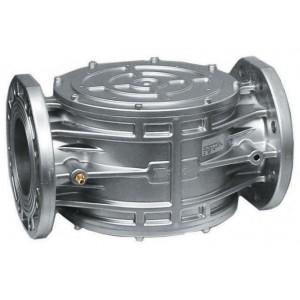 FG600-10-150 filtr plynový přírubový